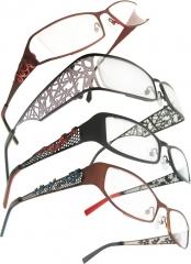 eyeglasses_frames_for-_women