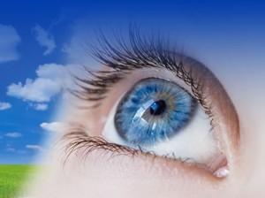 improving_your_eyesight_naturally_1