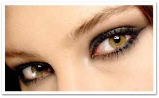 improving_your_eyesight_naturally_2