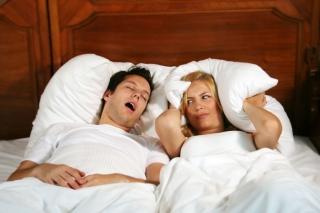 snoring_causes