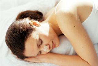 snoring_treatment_options