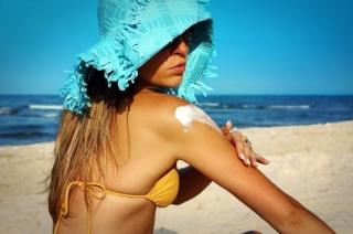sun_protection