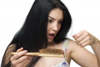womens_hair_loss
