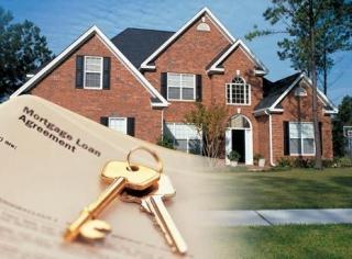 home_mortgage_company