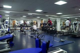 gym_business