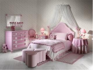 little_girl_bedroom_ideas