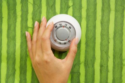 Smart ways to cut your heating bills _4