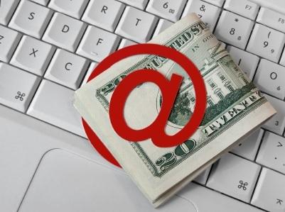 Survey Sites debunked - risks and rewards when filling in online surveys_3