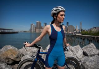 triathlon-gear