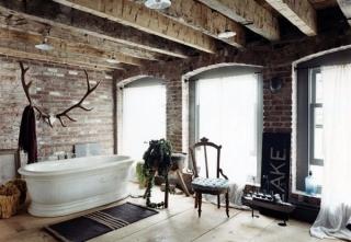 vintage_bath_3
