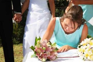 bridesmaid-speech