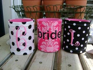 bridesmaid_gift_ideas