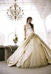 cheap_-bridal_-gowns_2