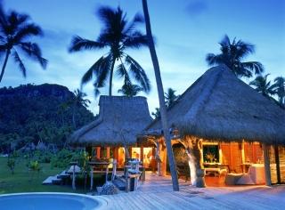 honeymoom_destination_in_u-s