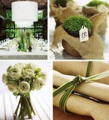 wedding_planning_tips