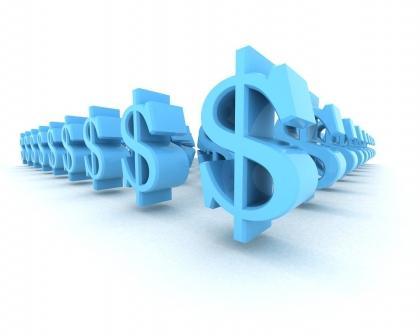 What is Business Economics?