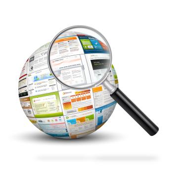 Online Business Directories
